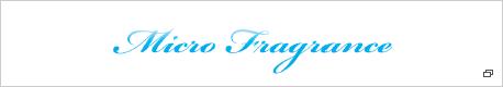 Micro Fragrance